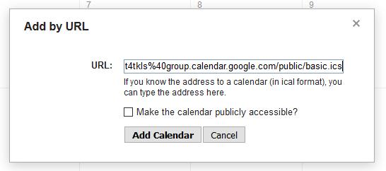 gmail #3