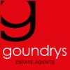goundrys_logo_-_100x100