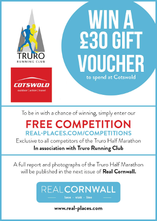 truro-running-club-half-marathon-competition
