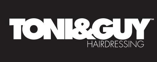 TONI&GUY Truro logo