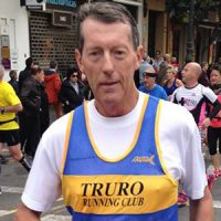 Adrian Truro Running Club