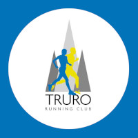 Truro Running Club
